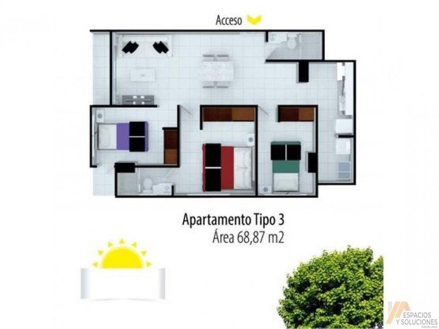 apartamentos en bucaramanga la universidad
