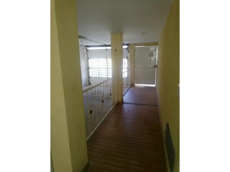 venta de apartamento villabel floridablanca