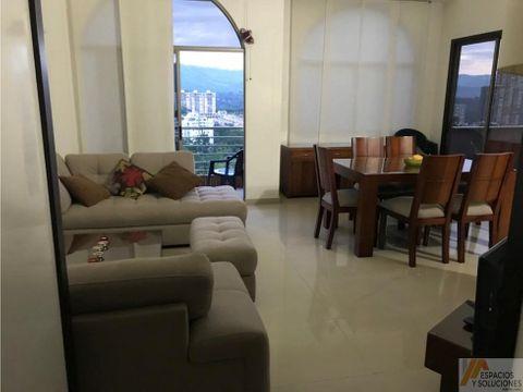 venta de penthouse duplex florida country