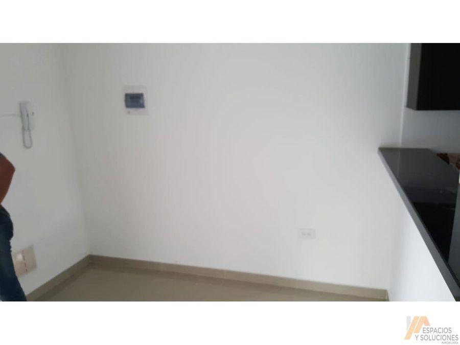 venta de apartamento piedecuesta en palermo 1
