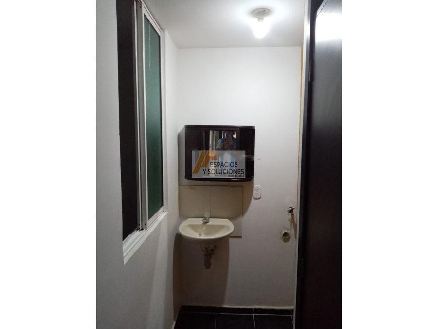 venta de apartamento puerto madero giron