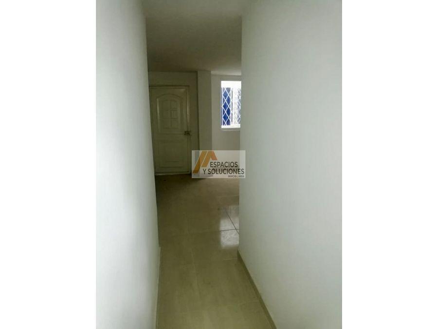 arriendo apartamento mutis bucaramanga