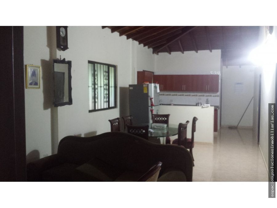 venta parcela sector acapulco