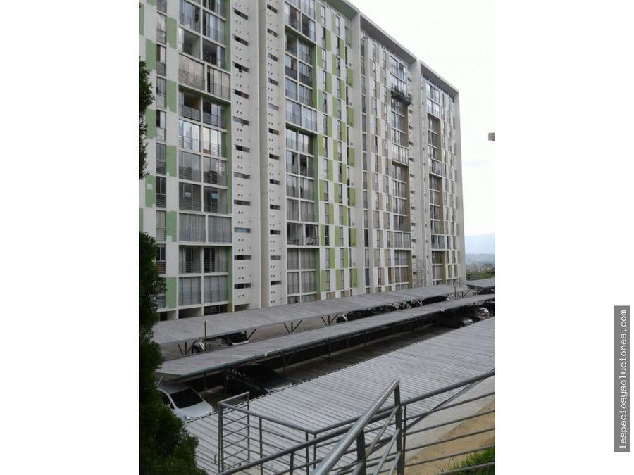 apartamento en venta floridablanca canaveral