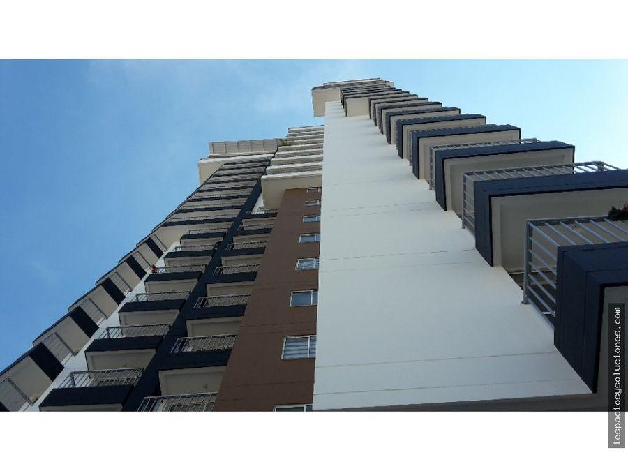 apartamentos en venta bucaramanga el prado