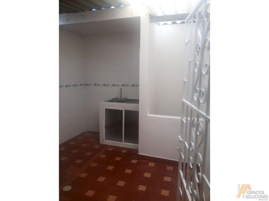 apartaestudio piedecuesta portal santillana