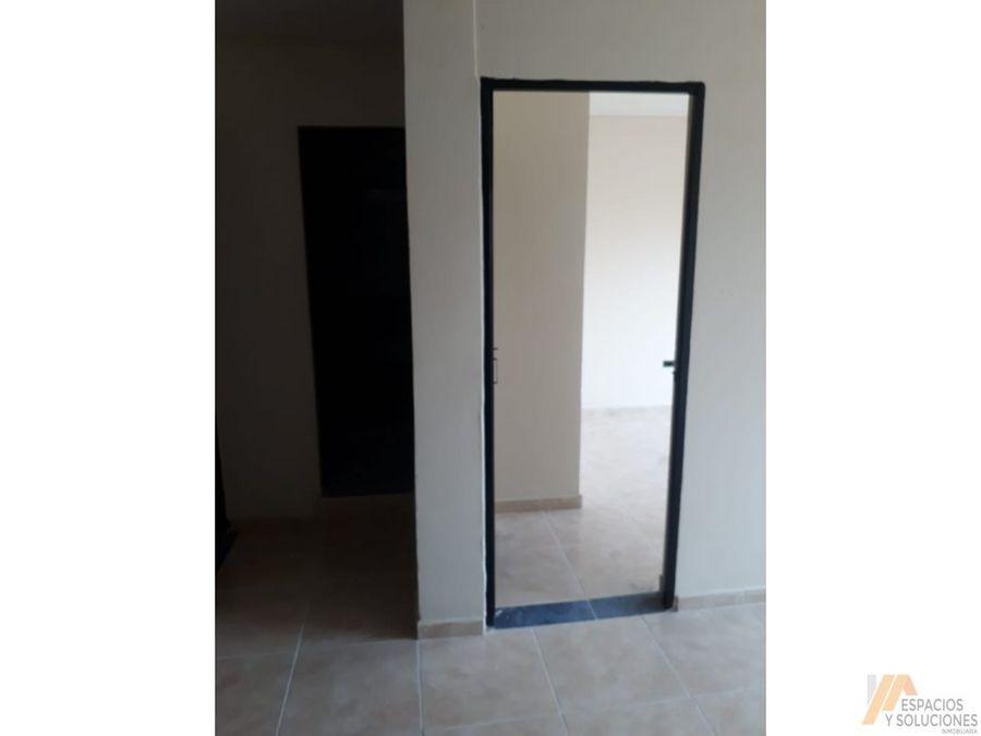 venta apartamento giron cataluna