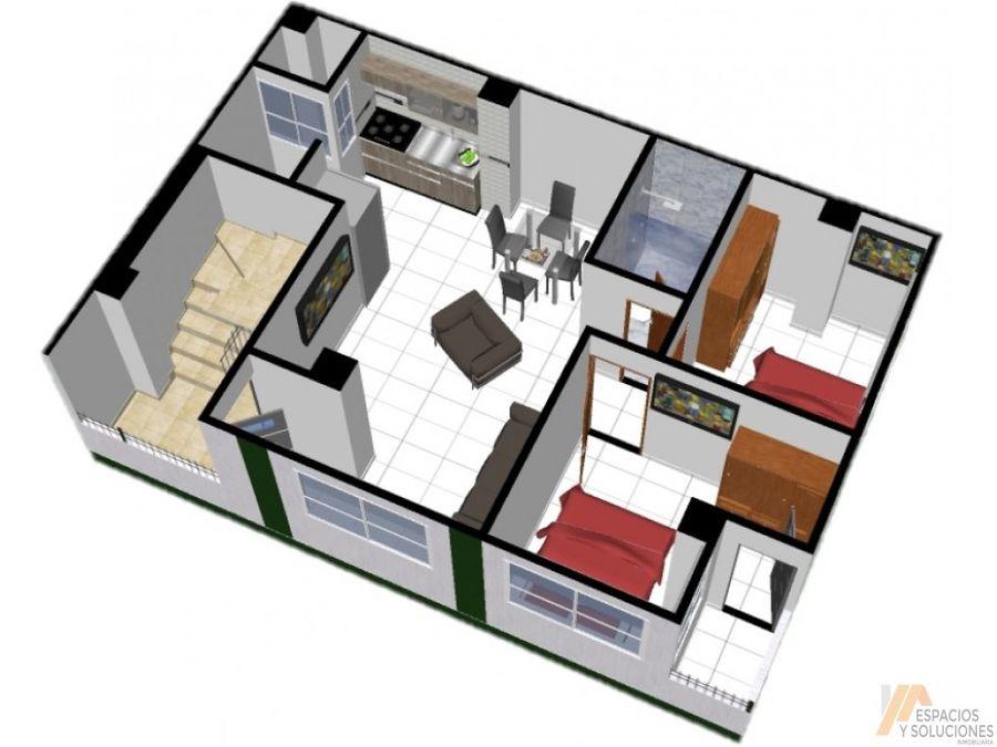 apartamentos en venta giron puerto madero