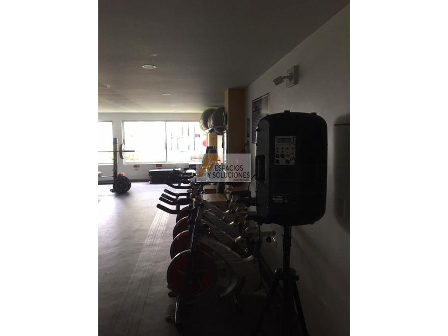 venta de apartamento olympo floridablanca