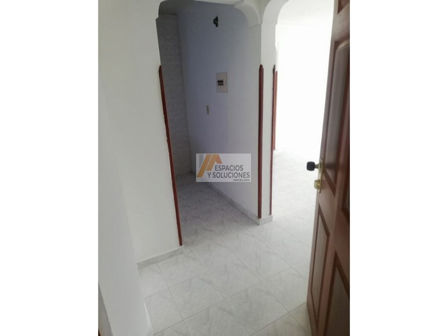 venta apartamento san francisco
