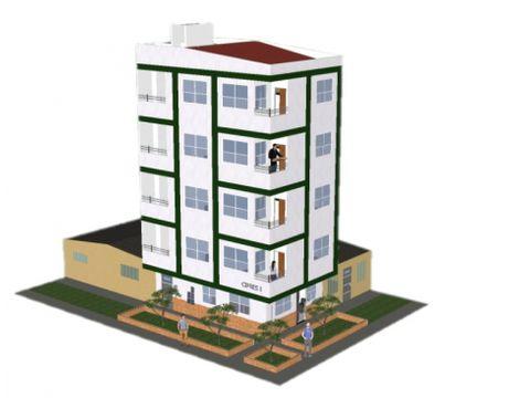 venta apartamentos vis en giron puerto madero
