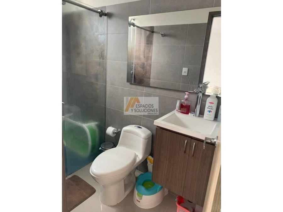 venta de apartamento en san alonso oxford 21