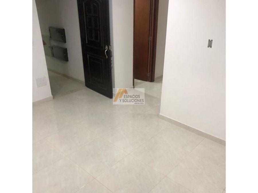venta apartamentos vis san miguel bucaramanga
