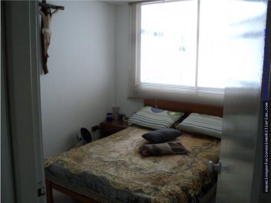 apartamento bucaramanga alfonso lopez