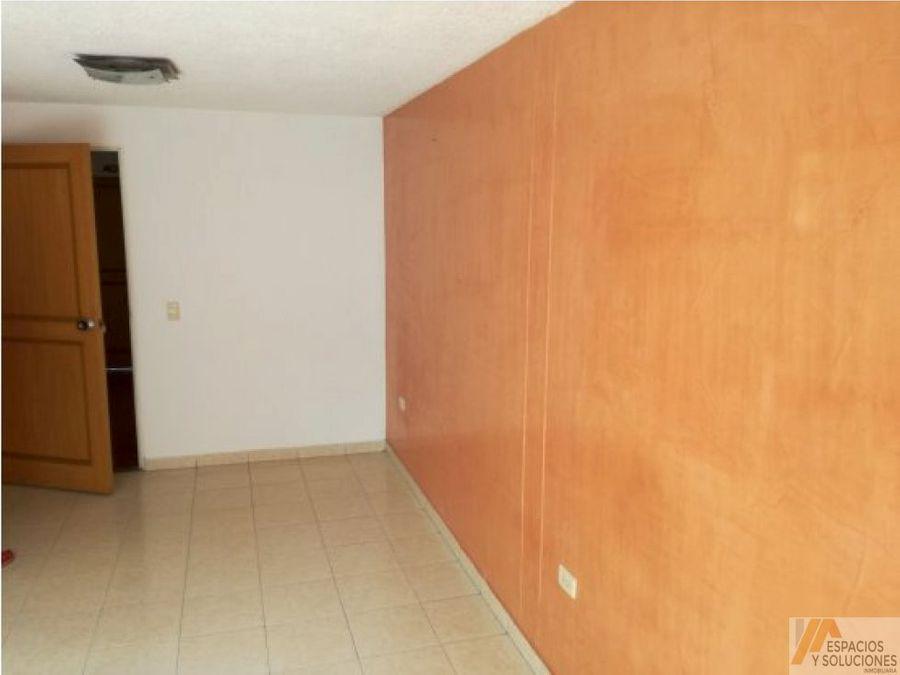 apartamento en venta bucaramanga antonia santos