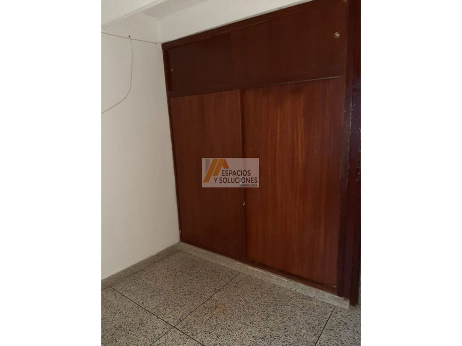 venta apartamento bellavista floridablanca