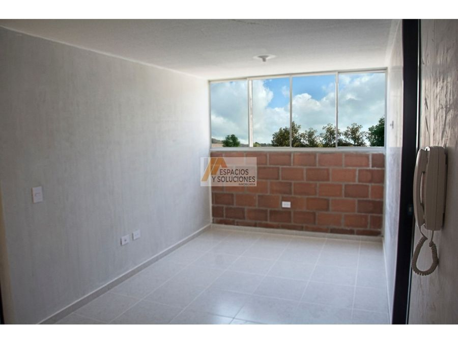 venta apartamentos vis bucaramanga