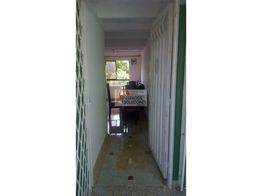 venta apartamento economico en floridablanca