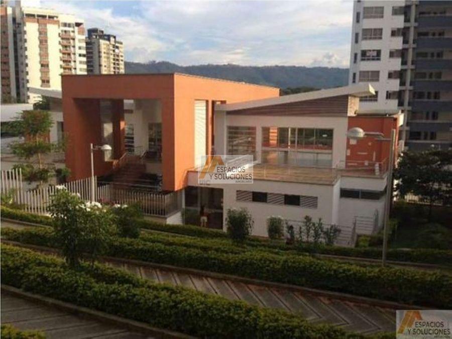 arriendo apartamento en floridablanca tayrona 2