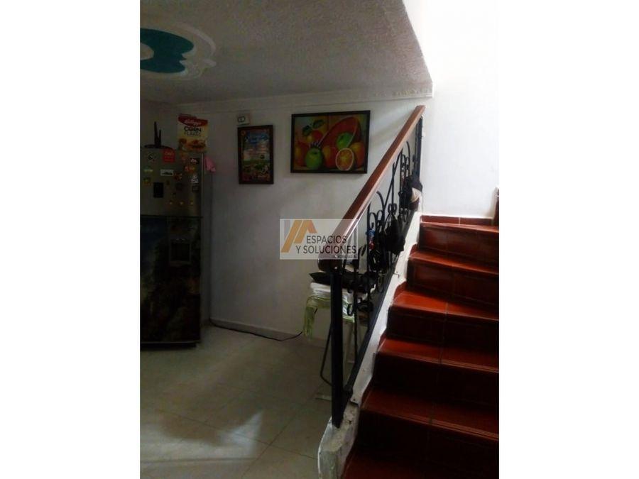 venta de apartamento en villabel alto floridablanca