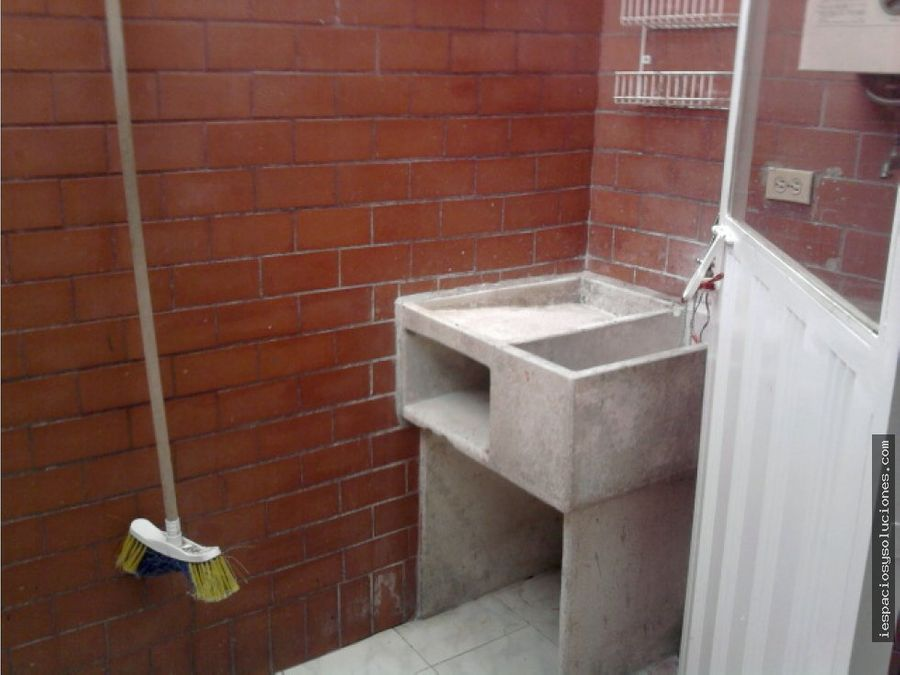 casa en bucaramanga villas de santa sofia