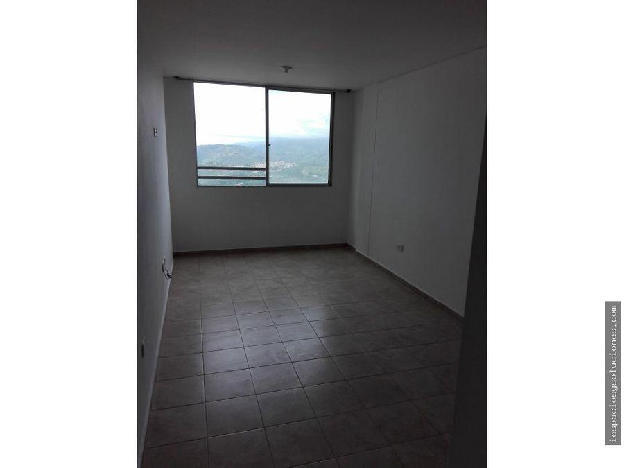 vendo apartamento bucaramanga soleri