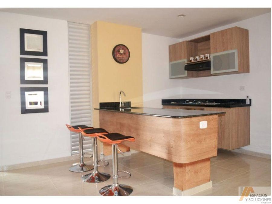 apartamentos sobre planos bucaramanga ricaurte