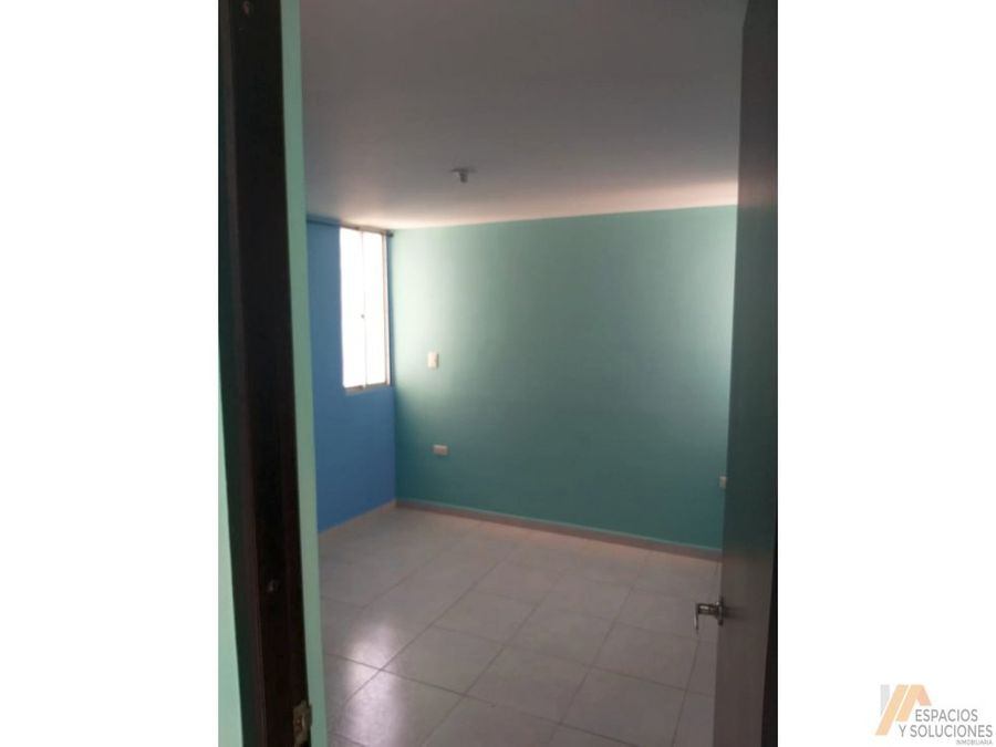 venta apartaestudio en bucaramanaga centro