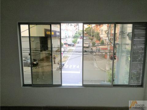arriendo apartamento bucaramanga la concordia