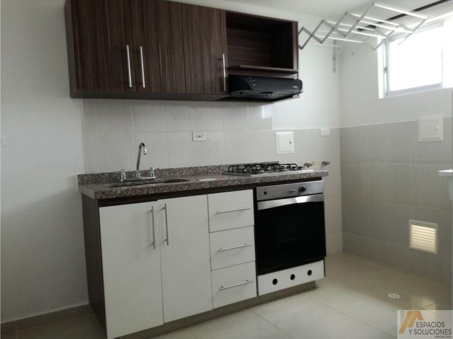 venta apartamento bucaramanga san francisco