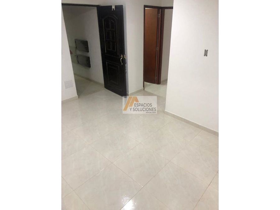 apartamentos entrega inmediata vis bucaramanga