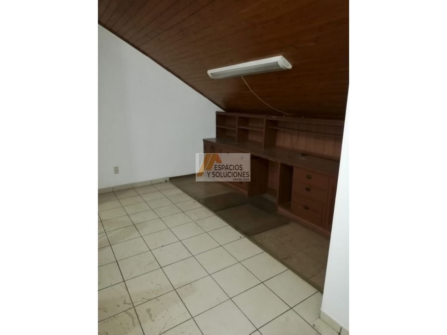 venta casa canaveral campestre 1 etapa