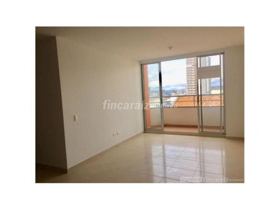 hermoso apto en venta edificio las pachas unidad residencial