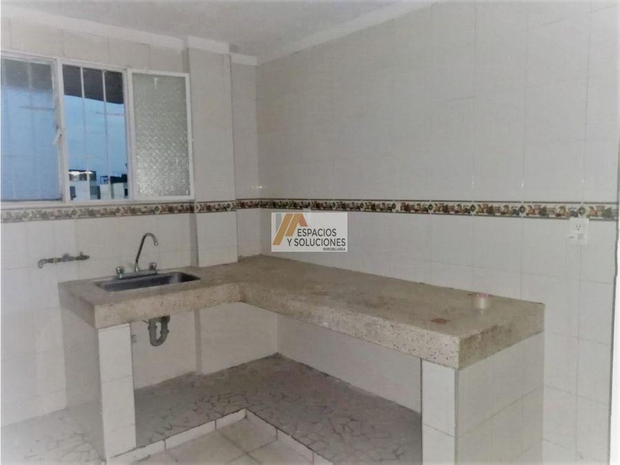 arriendo apartamento en bucaramanga alfonso lopez