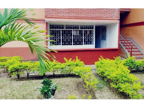 arriendo apartamento bucarica sector 2 floridablanca