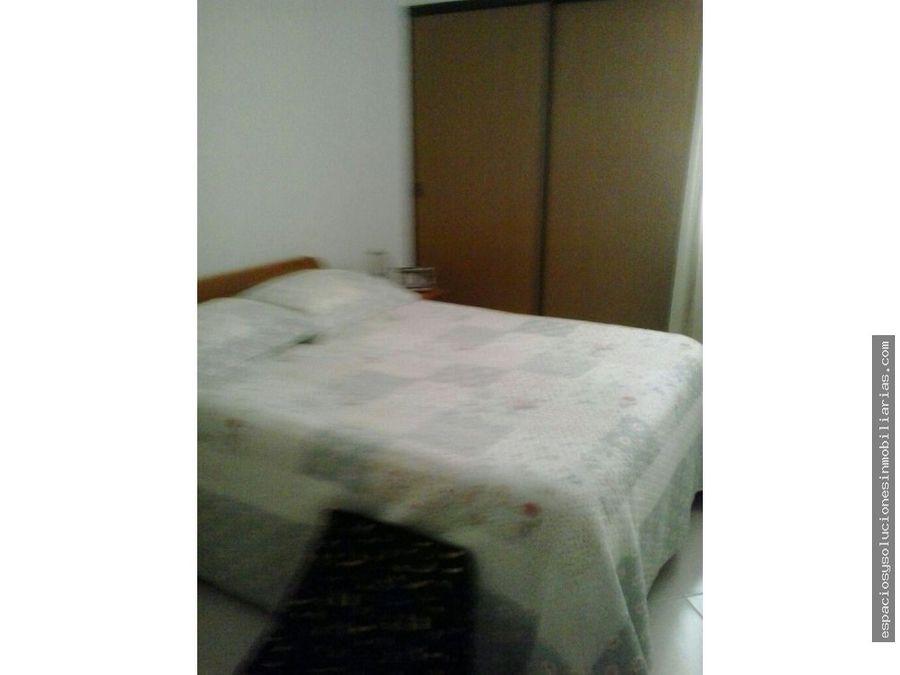 apartamento nuevo sotomayor bucaramanga