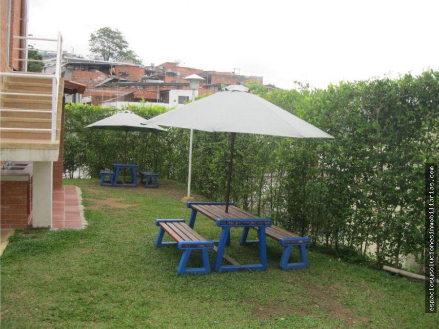casa en bucaramanga urbanizacion monteverde