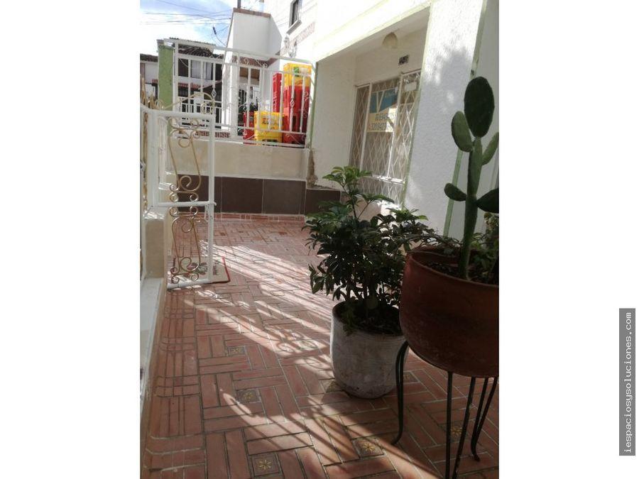 venta casa floridablanca villa espana 2