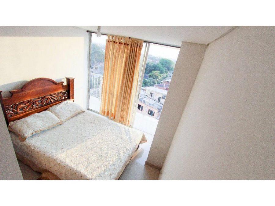 venta apartamento davinci provenza