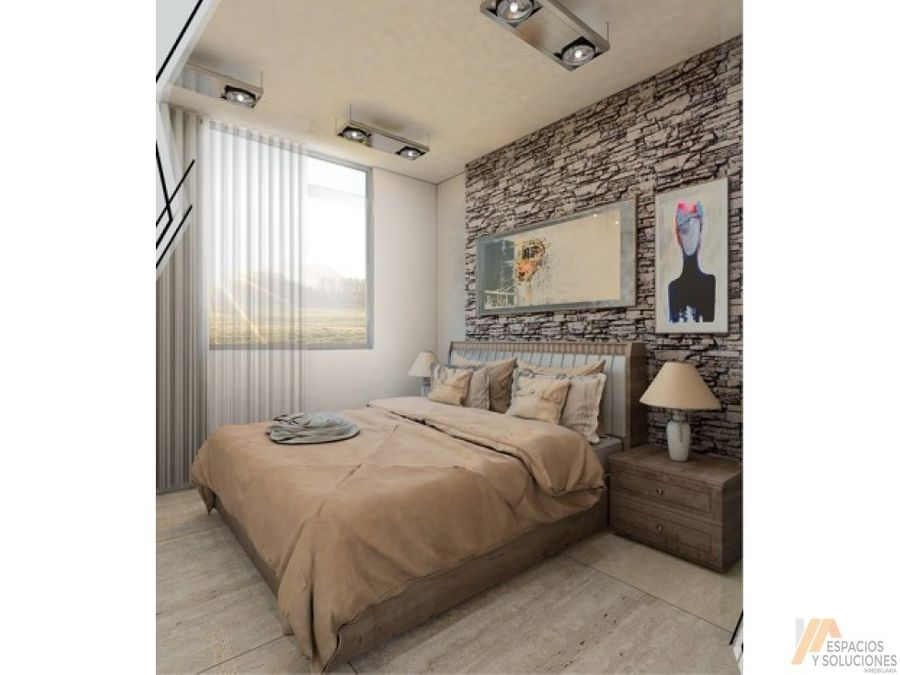 venta apartamentos vis piedecuesta barroblanco