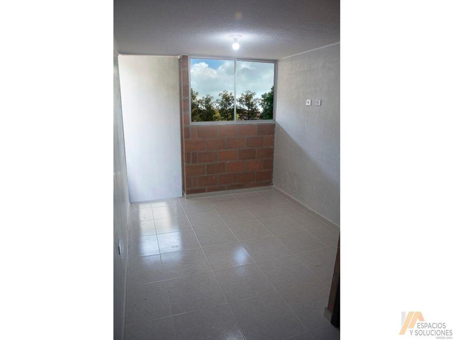 apartamentos sobre planos vis bucaramanga