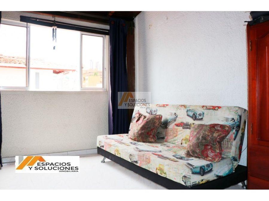 venta de casa condominio villas del mediterraneo