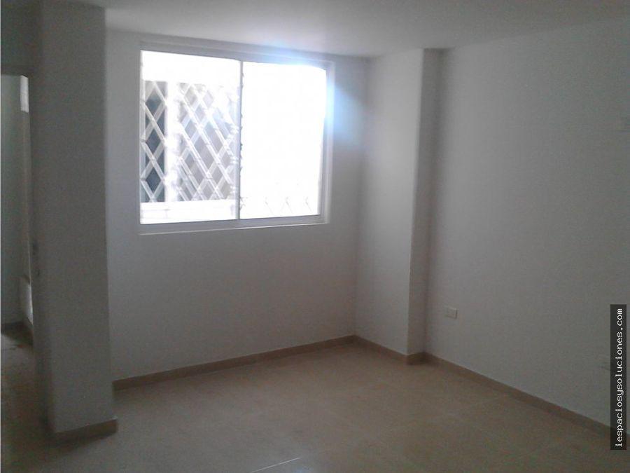 venta apartamentos nuevos en bucaramanga