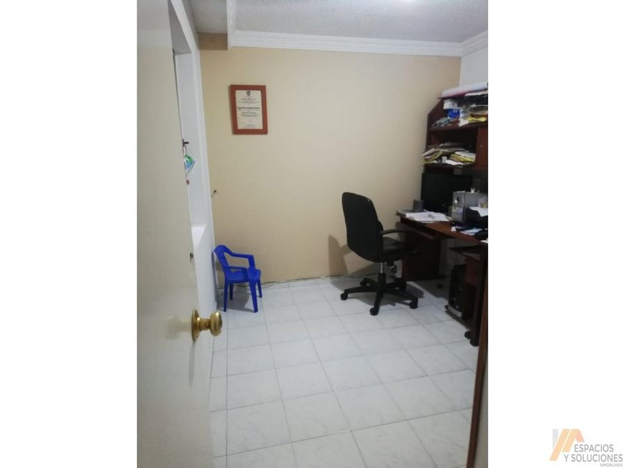venta de casa provenza condado de gibraltar