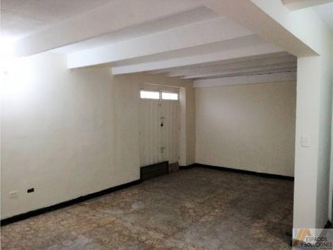 casa esquinera en venta bucaramanga ciudad bolivar