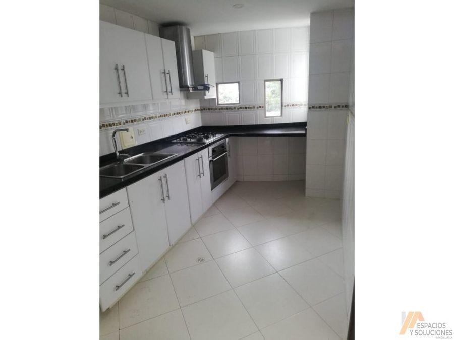 venta de apartamento vizcaya gold bucaramanga