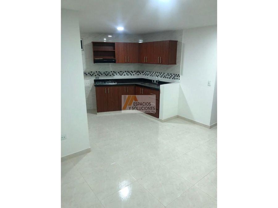 apartamentos vis san miguel bucaramanga