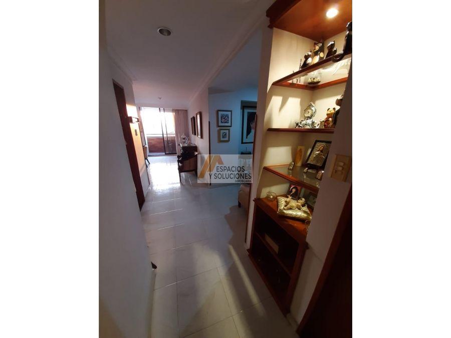 venta apartamento bucaramanga altos de cabecera