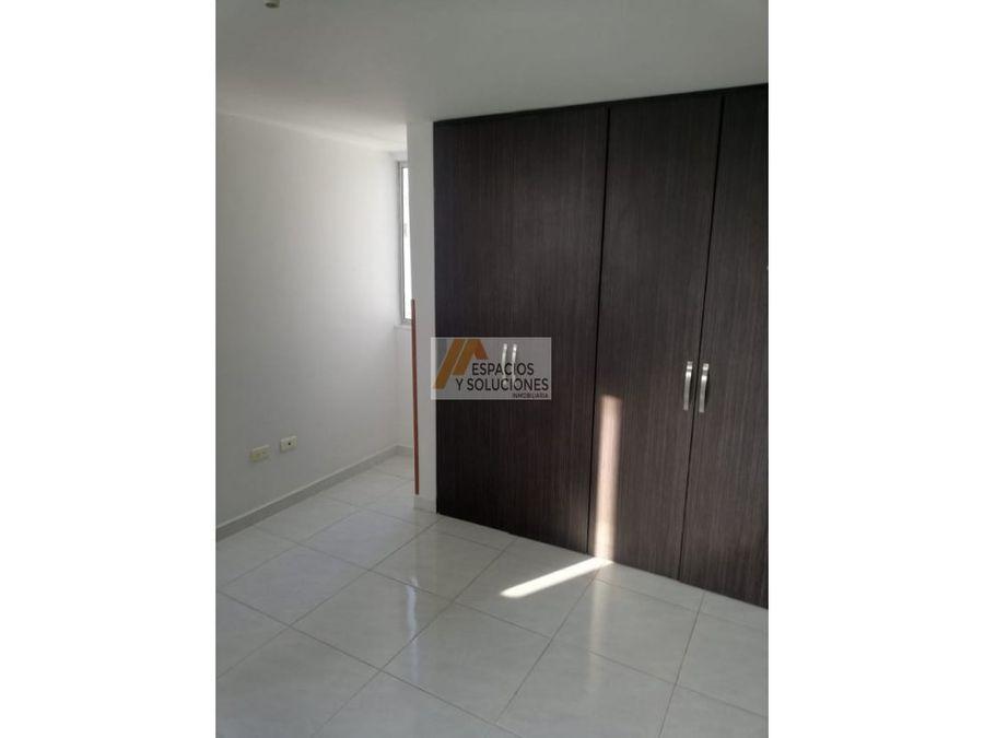 venta apartamento bucaramanga centro