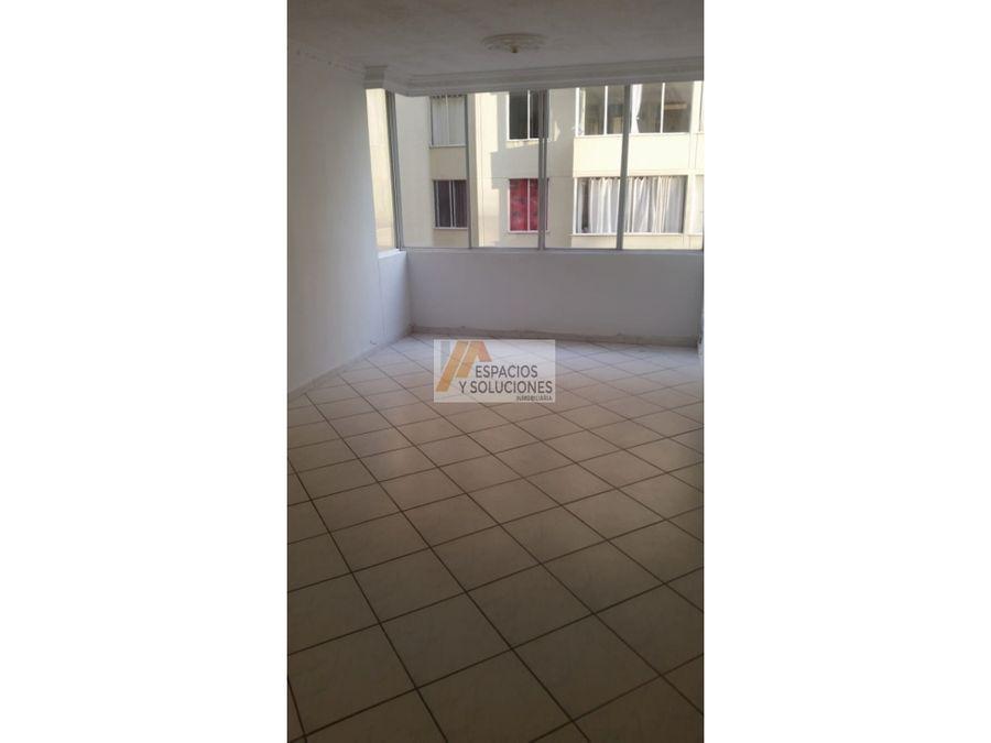 venta apartamento bucaramanga real de minas
